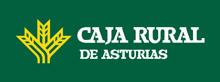 Abre en nueva ventana: Caja Rural