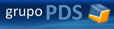 Abre en nueva ventana: Grupo PDS