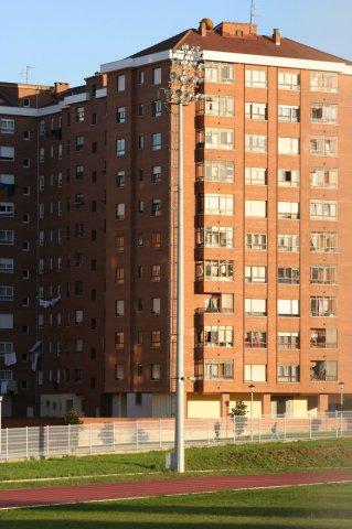 ELECTRICIDAD Y ELECTRÓNICA MARTIN A.G