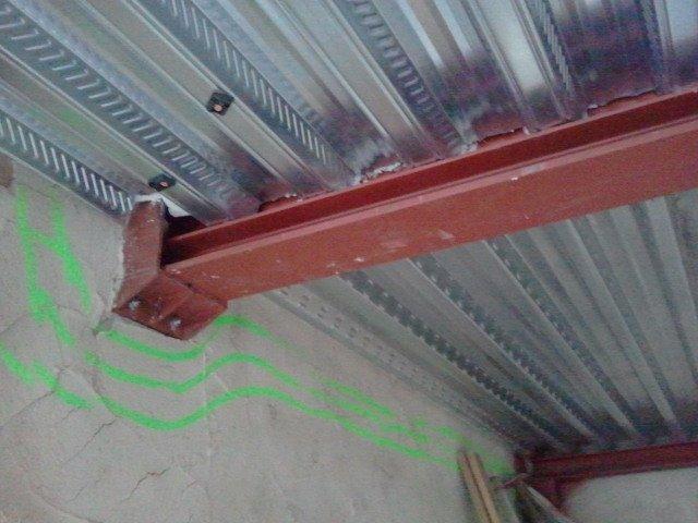 Bricocierres Metalistas polígono del Pepa