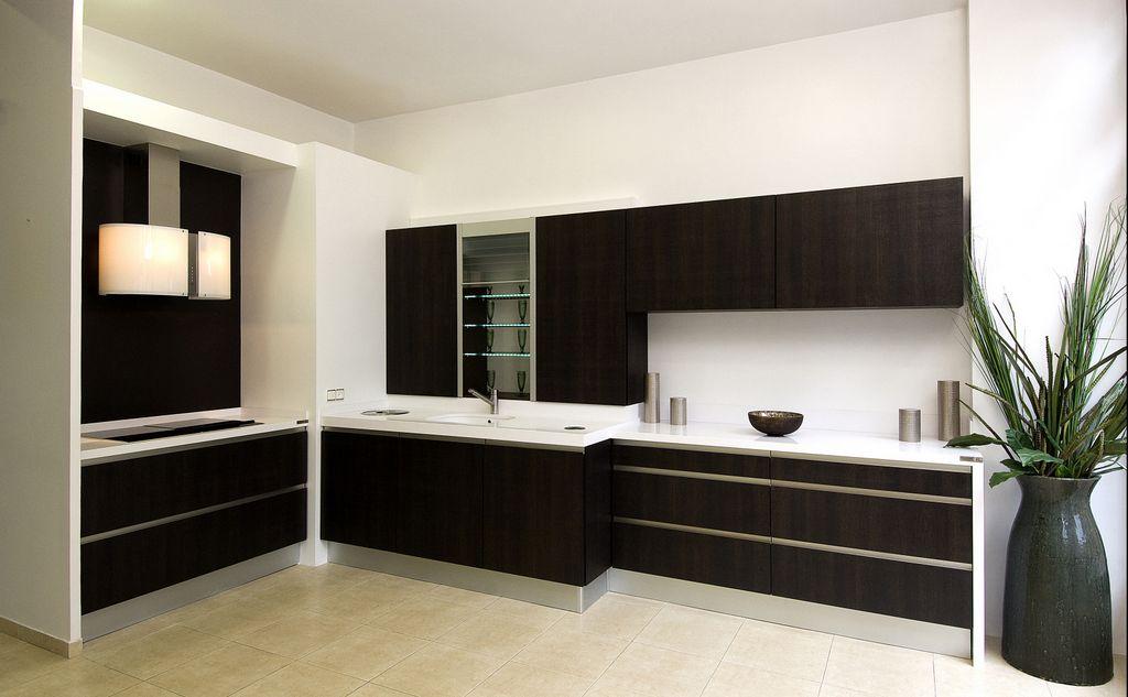 Muebles de cocina asturias beautiful muebles de cocina - Muebles de cocina pontevedra ...