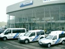 Automóviles Aviles Autoavisa