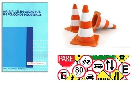 Federación de Polígonos Industriales de Asturias - Gestión de la Prevención y la Seguridad Vial en los Polígonos - Federación de Polígonos Industriales de Asturias