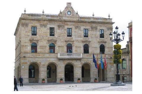 Federación de Polígonos Industriales de Asturias - GIJÓN AVANZA EN EL MEDIO AMBIENTE - Federación de Polígonos Industriales de Asturias