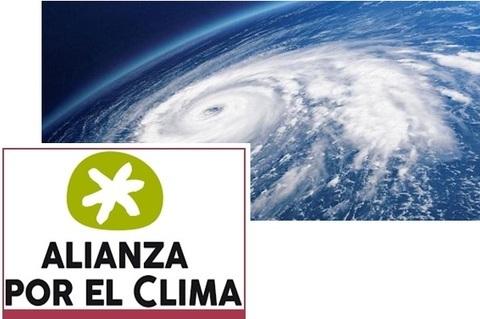 Federación de Polígonos Industriales de Asturias - LEY DE CAMBIO CLIMÁTICO Y TRANSICIÓN ENERGÉTICA - Federación de Polígonos Industriales de Asturias