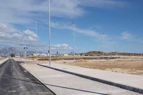 Federación de Polígonos Industriales de Asturias - GIJÓN OFRECE UNA NUEVA MODALIDAD DE SUELO INDUSTRIAL - Federación de Polígonos Industriales de Asturias