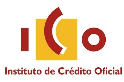 Federación de Polígonos Industriales de Asturias - CONVOCADOS LOS AVALES Y PRÉSTAMOS ICO - Federación de Polígonos Industriales de Asturias