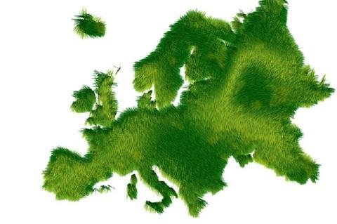 Federación de Polígonos Industriales de Asturias - LA CE  EXIGE A ESPAÑA MÁS MEDIDAS MEDIOAMBIENTALES - Federación de Polígonos Industriales de Asturias