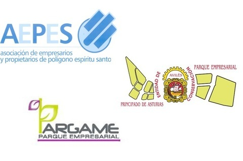 Federación de Polígonos Industriales de Asturias - TRES NUEVOS PLANES MEDIOAMBIENTALES EN MARCHA - Federación de Polígonos Industriales de Asturias
