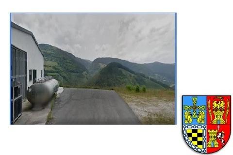 Federación de Polígonos Industriales de Asturias - REDUCCIÓN DEL PRECIO DE SUELO INDUSTRIAL EN TARAMUNDI - Federación de Polígonos Industriales de Asturias