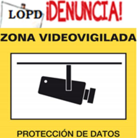 Federación de Polígonos Industriales de Asturias - Denuncias - Federación de Polígonos Industriales de Asturias