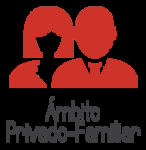 Federación de Polígonos Industriales de Asturias - Grabar imágenes de la vida familiar está sometido a la Instrucción 1/2006? - Federación de Polígonos Industriales de Asturias