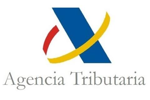 Federación de Polígonos Industriales de Asturias - LA AGENCIA TRIBUTARIA OBJETO DE FRAUDE - Federación de Polígonos Industriales de Asturias