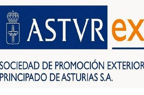 Federación de Polígonos Industriales de Asturias - JORNADA EXPORTA DIGITAL - Federación de Polígonos Industriales de Asturias