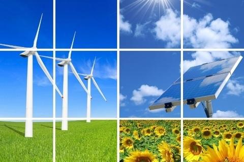 Federación de Polígonos Industriales de Asturias - AYUDAS PARA ENERGÍAS RENOVABLES Y EFICIENCIA ENERGÉTICA - Federación de Polígonos Industriales de Asturias