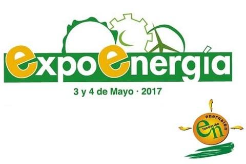 Federación de Polígonos Industriales de Asturias - 15 ANIVERSARIO DE EXPOENERGÍA ORGANIZADA POR ENERNALÓN - Federación de Polígonos Industriales de Asturias