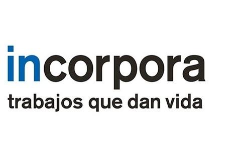 Federación de Polígonos Industriales de Asturias - ENTREGA DE PREMIOS  DEL PROGRAMA DE EMPLEO INCORPORA - Federación de Polígonos Industriales de Asturias