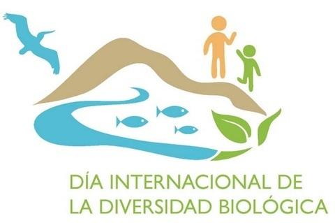 Federación de Polígonos Industriales de Asturias - DÍA INTERNACIONAL DE LA DIVERSIDAD BIOLÓGICA - Federación de Polígonos Industriales de Asturias