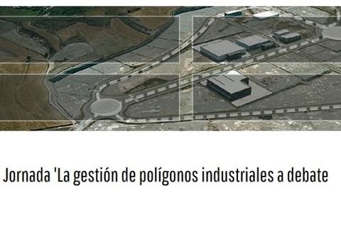 """Federación de Polígonos Industriales de Asturias - APIA PARTICIPA EN LA JORNADA """"LA GESTIÓN DE POLÍGONOS INDUSTRIALES A DEBATE"""" - Federación de Polígonos Industriales de Asturias"""
