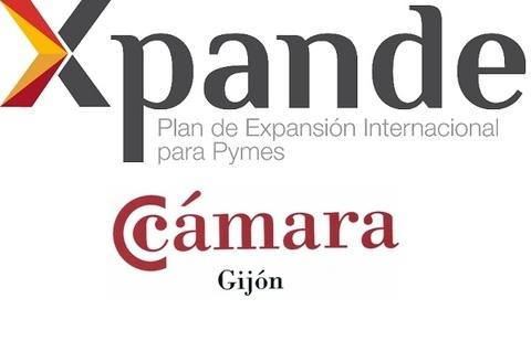 Federación de Polígonos Industriales de Asturias - PROGRAMA XPANDE. INTERNACIONALIZACIÓN DE PYMES - Federación de Polígonos Industriales de Asturias