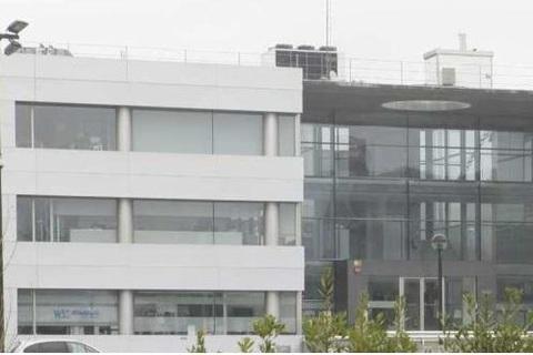 Federación de Polígonos Industriales de Asturias - FINANCIACIÓN A EMPRESAS DE BASE TECNOLÓGICA - Federación de Polígonos Industriales de Asturias