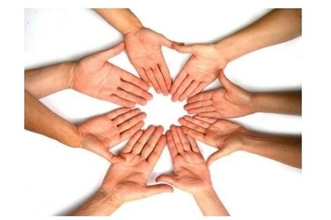 Federación de Polígonos Industriales de Asturias - VENTAJAS DE UN POLÍGONO EN LA COOPERACIÓN - Federación de Polígonos Industriales de Asturias