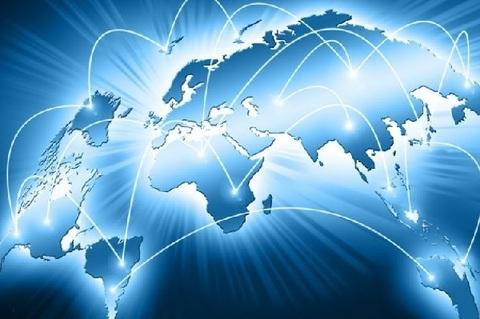 Federación de Polígonos Industriales de Asturias - AYUDAS PARA LA PROMOCIÓN INTERNACIONAL Y DIVERSIFICACIÓN DE MERCADOS - Federación de Polígonos Industriales de Asturias