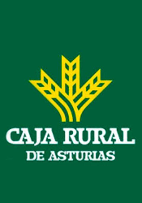 Federación de Polígonos Industriales de Asturias - Caja Rural  - Federación de Polígonos Industriales de Asturias