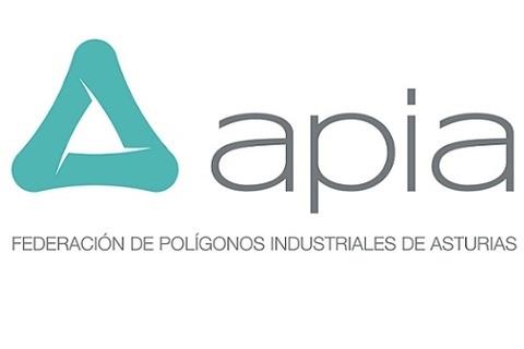 Federación de Polígonos Industriales de Asturias - CELEBRACIÓN DE LA 2ª ASAMBLEA GENERAL DE APIA - Federación de Polígonos Industriales de Asturias