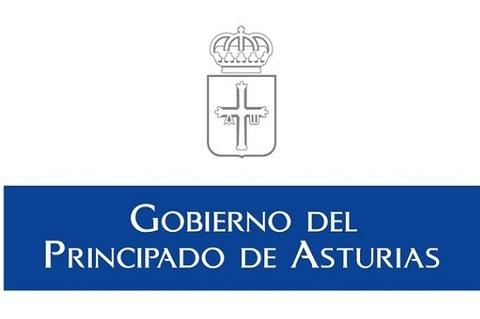 Federación de Polígonos Industriales de Asturias - AYUDAS PARA LAS EMPRESAS ASTURIANAS - Federación de Polígonos Industriales de Asturias