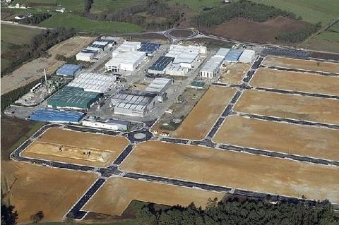Federación de Polígonos Industriales de Asturias - PRECIOS ESPECIALES EN SUELO INDUSTRIAL  - Federación de Polígonos Industriales de Asturias