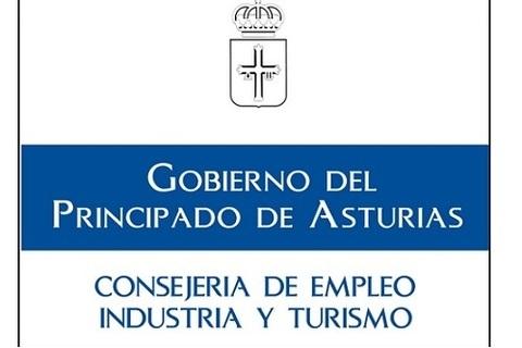 Federación de Polígonos Industriales de Asturias - AYUDAS PARA LA DISMINUCIÓN DE RIESGOS LABORALES - Federación de Polígonos Industriales de Asturias