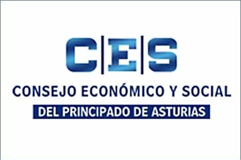 Federación de Polígonos Industriales de Asturias - SE DISUELVE EL CONSEJO ECONÓMICO Y SOCIAL DE ASTURIAS - Federación de Polígonos Industriales de Asturias