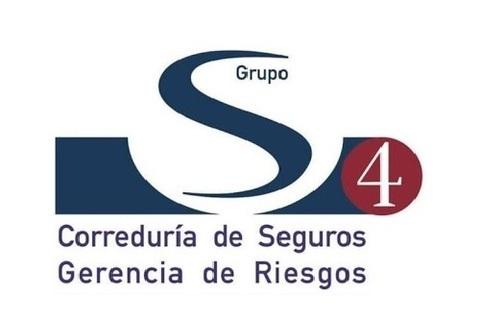 Federación de Polígonos Industriales de Asturias - LA SALUD EN LA EMPRESA: DISFRUTA DE LAS VENTAJAS DE CUIDAR A TU EQUIPO - Federación de Polígonos Industriales de Asturias