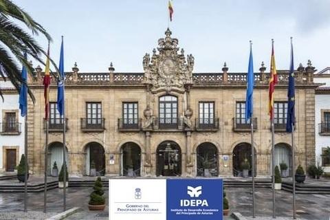 Federación de Polígonos Industriales de Asturias - XXVI ENCUENTROS EMPRESARIALES DEL IDEPA - Federación de Polígonos Industriales de Asturias