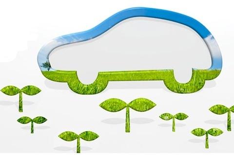 Federación de Polígonos Industriales de Asturias - CONVOCADAS LAS AYUDAS DEL PLAN MOVALT - Federación de Polígonos Industriales de Asturias