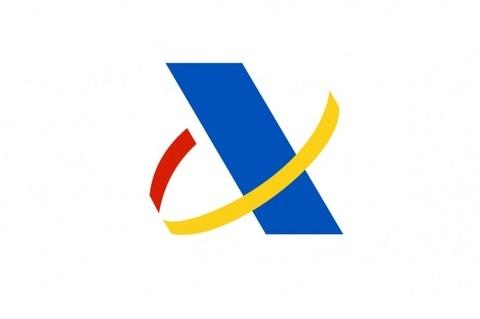 Federación de Polígonos Industriales de Asturias - CALENDARIO FISCAL 2018 - Federación de Polígonos Industriales de Asturias