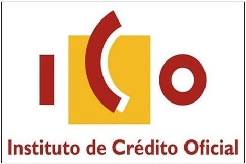 Federación de Polígonos Industriales de Asturias - ABIERTAS LAS LINEAS ICO  - Federación de Polígonos Industriales de Asturias