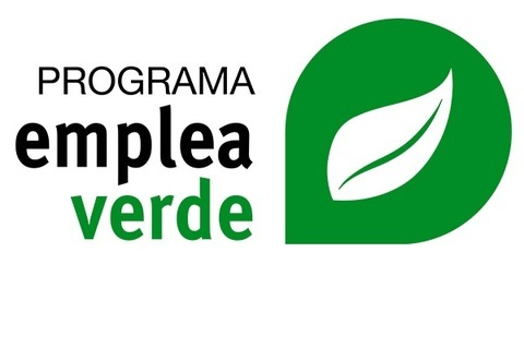 Federación de Polígonos Industriales de Asturias - AYUDAS DEL PROGRAMA EMPLEA VERDE - Federación de Polígonos Industriales de Asturias