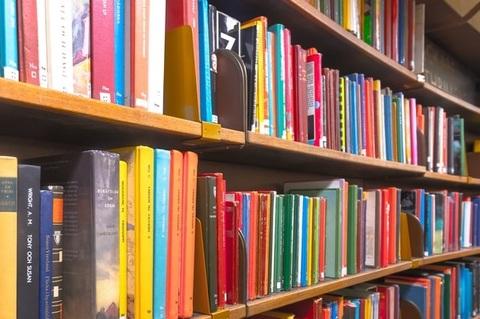 Federación de Polígonos Industriales de Asturias - BIBLIOTECA DIGITAL DEL PRINCIPADO DE ASTURIAS - Federación de Polígonos Industriales de Asturias