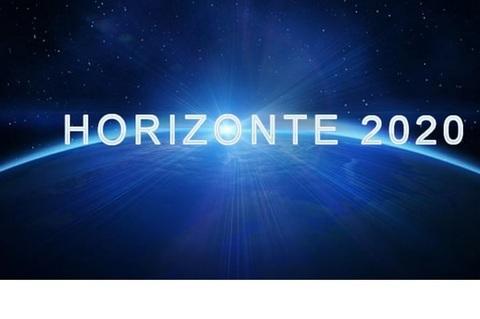 Federación de Polígonos Industriales de Asturias - PROGRAMA HORIZONTE 2020. - Federación de Polígonos Industriales de Asturias