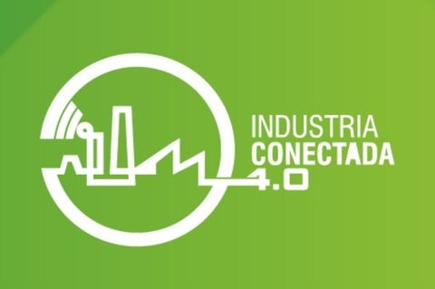Federación de Polígonos Industriales de Asturias - IMPULSO DEL PRINCIPADO A LA INDUSTRIA 4.0 - Federación de Polígonos Industriales de Asturias
