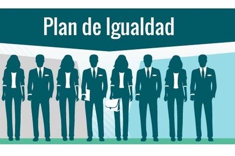 Federación de Polígonos Industriales de Asturias - AYUDAS PARA ELABORACIÓN E IMPLANTACIÓN DE PLANES DE IGUALDAD - Federación de Polígonos Industriales de Asturias