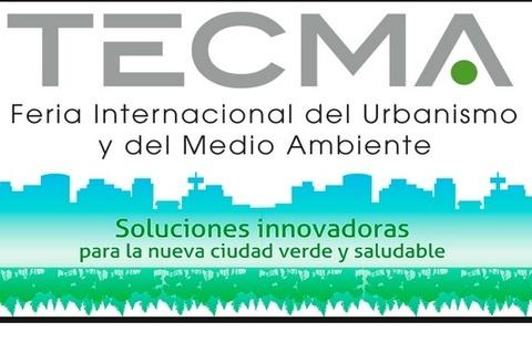 Federación de Polígonos Industriales de Asturias - FERIA INTERNACIONAL DEL URBANISMO Y DEL MEDIO AMBIENTE - Federación de Polígonos Industriales de Asturias
