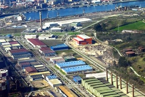 Federación de Polígonos Industriales de Asturias - ROBOS FRECUENTES EN EL PARQUE EMPRESARIAL PRINCIPADO DE ASTURIAS - Federación de Polígonos Industriales de Asturias