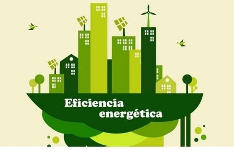 Federación de Polígonos Industriales de Asturias - AYUDAS PARA USO DE ENERGÍAS RENOVABLES Y EFICIENCIA ENERGÉTICA - Federación de Polígonos Industriales de Asturias
