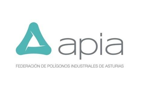 Federación de Polígonos Industriales de Asturias - APIA CELEBRA SU ASAMBLEA GENERAL  - Federación de Polígonos Industriales de Asturias
