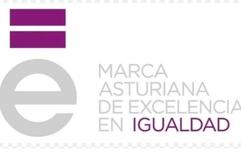 Federación de Polígonos Industriales de Asturias - 24 EMPRESAS Y ENTIDADES ASTURIANAS POR LA EXCELENCIA EN IGUALDAD - Federación de Polígonos Industriales de Asturias