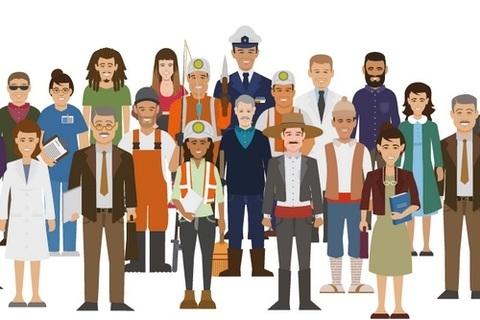 Federación de Polígonos Industriales de Asturias - OBSERVATORIO DE LAS OCUPACIONES - Federación de Polígonos Industriales de Asturias