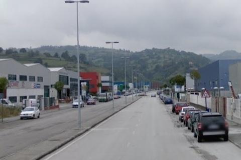 Federación de Polígonos Industriales de Asturias - ROBOS EN EL POLÍGONO DE OLLONIEGO - Federación de Polígonos Industriales de Asturias